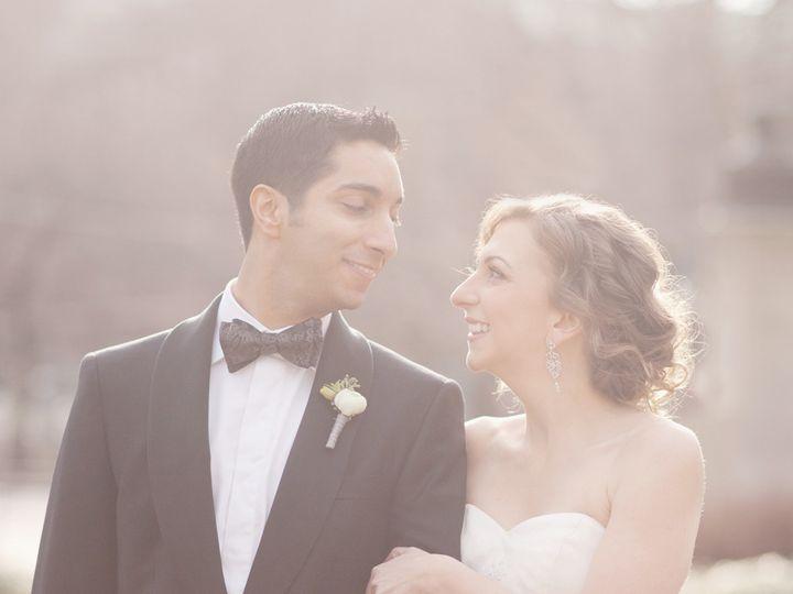 Tmx 1381251898649 111corinnederek2 Los Angeles wedding beauty