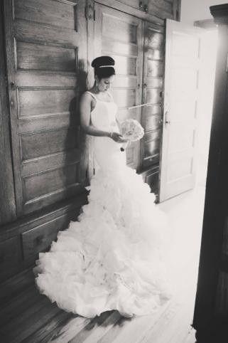 Tmx 1381251909719 Evewedblackwhi Los Angeles wedding beauty
