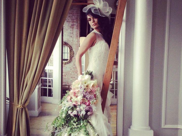 Tmx 1381251944247 Sonia2 Los Angeles wedding beauty