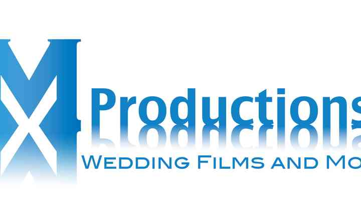 MX Productions