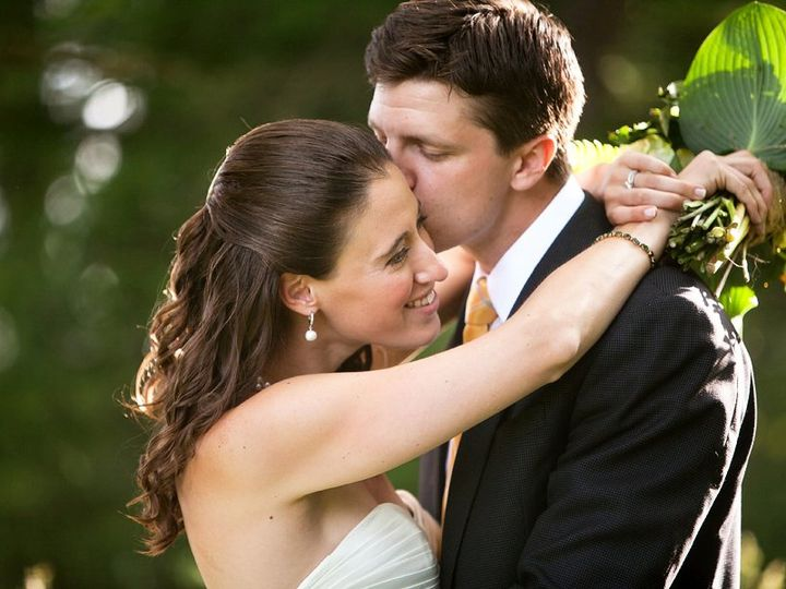 Tmx 1356197161811 Poconolakepreservewedding231 Perkasie wedding planner
