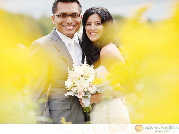Tmx 1381329065564 Acfaaf4 Perkasie wedding planner