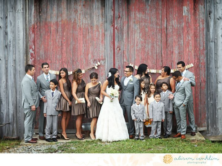 Tmx 1381329081368 Addin Perkasie wedding planner