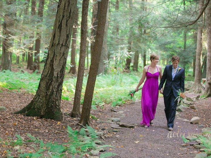 Tmx 1434036003441 Pocono Lake Preserve Wedding Perkasie wedding planner
