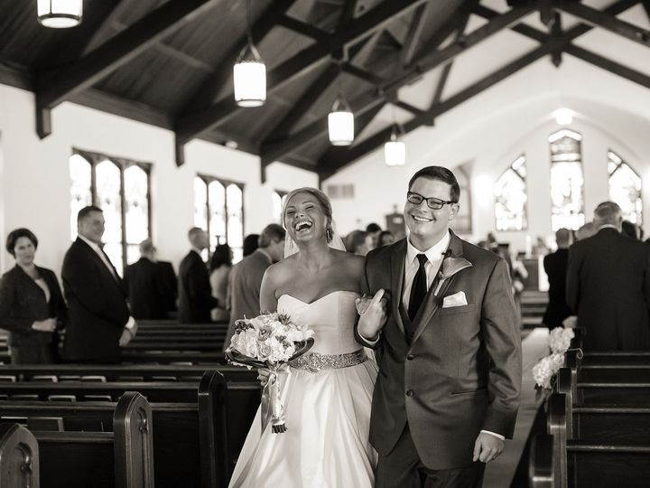 Tmx 1434036024580 Shavertown United Methodist Church Wedding Perkasie wedding planner