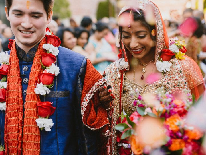 Tmx 1479337226742 Locussol 1155 Perkasie wedding planner