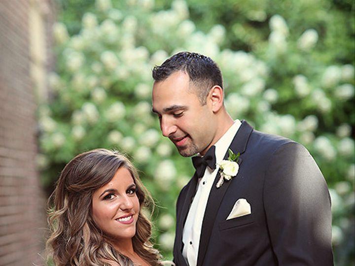 Tmx 1505440579420 Taylorchris05410web Perkasie wedding planner