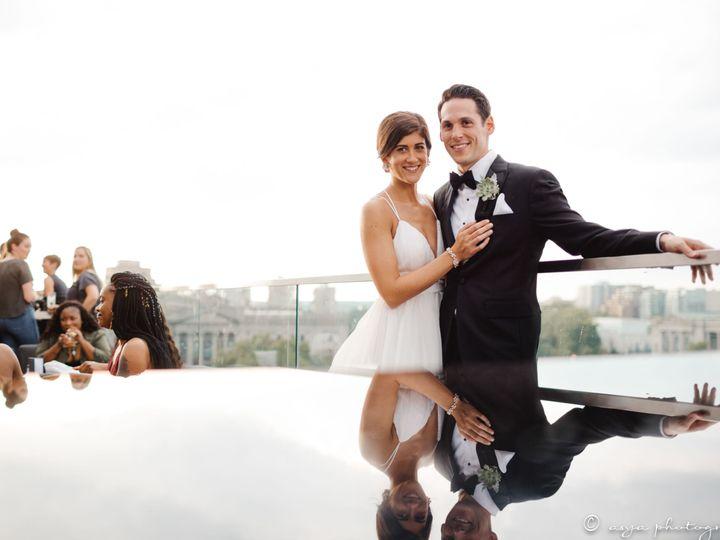 Tmx 1535745429 9e1b65f1ba51fb4b 383 0788 Perkasie wedding planner