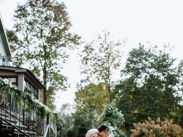Tmx Walshbalfourwed101119 522 2 51 195076 158552170154127 Perkasie wedding planner