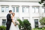 DPNAK Weddings image