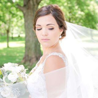 Tmx 1536779974 F1c769e5d1f2ad12 38762384 528225830964408 4651905505231372288 N Iowa City, IA wedding beauty