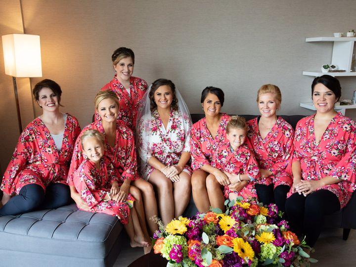 Tmx Img 2021 51 916076 Iowa City, IA wedding beauty