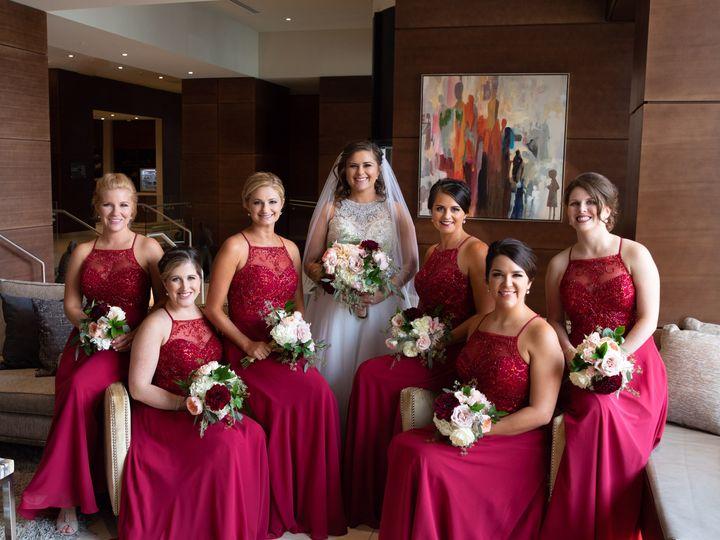 Tmx Img 2022 51 916076 Iowa City, IA wedding beauty