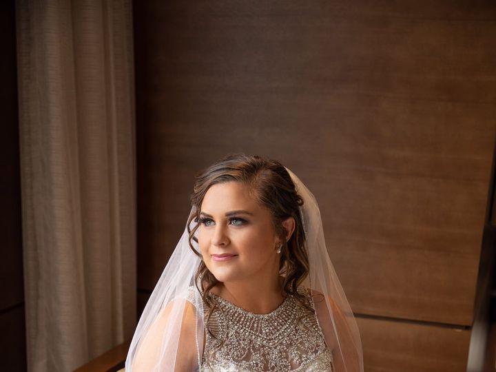 Tmx Img 2023 51 916076 Iowa City, IA wedding beauty