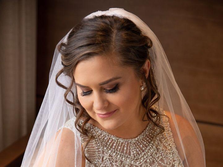 Tmx Img 2024 51 916076 Iowa City, IA wedding beauty