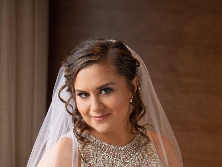 Tmx Img 2025 51 916076 Iowa City, IA wedding beauty