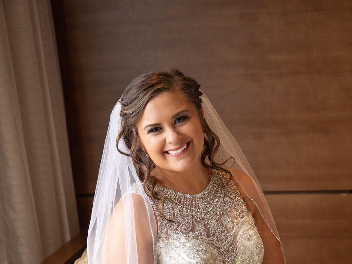 Tmx Img 2026 51 916076 Iowa City, IA wedding beauty