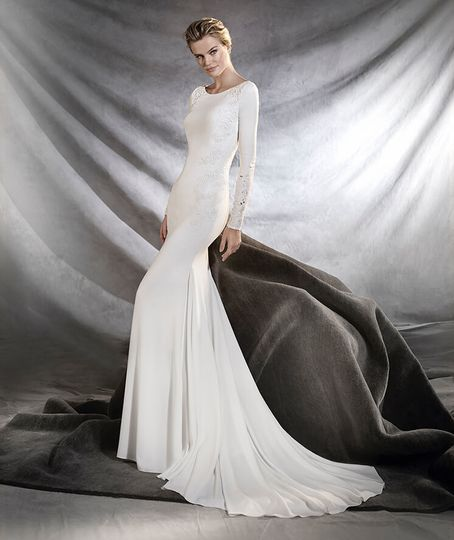 3f5882763d Mary s Bridal Boutique LLC - Dress   Attire - Salt Lake City