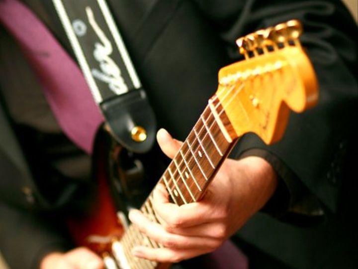 Tmx 1308370119920 IMG0815 Asheville, North Carolina wedding band