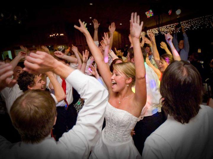 Tmx 1340303661440 OrangeKrush0035 Asheville, North Carolina wedding band
