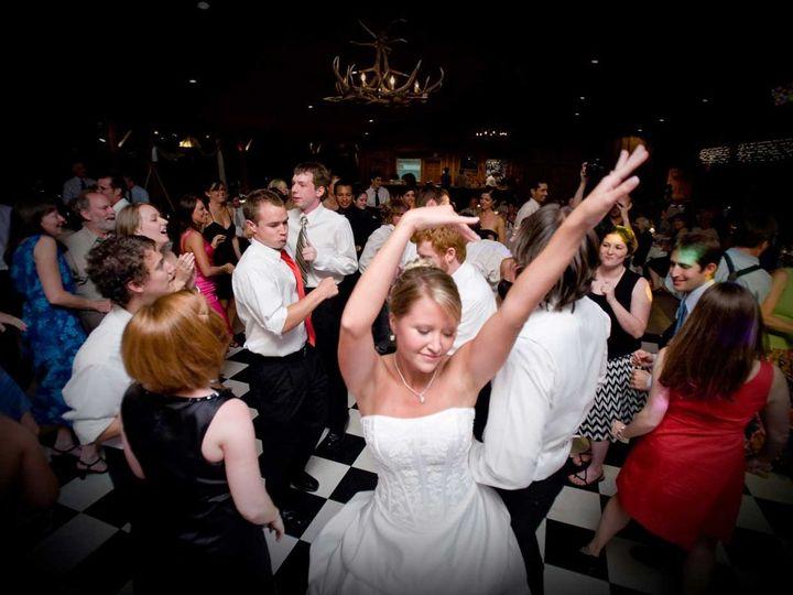 Tmx 1340303672466 OrangeKrush0029 Asheville, North Carolina wedding band