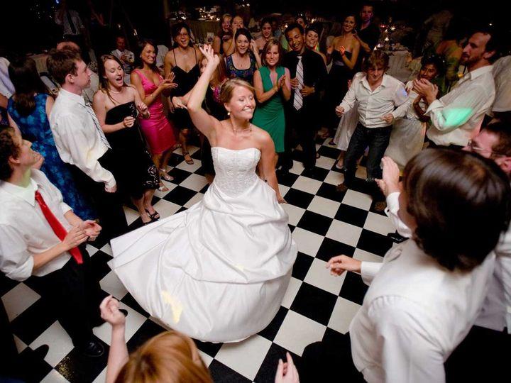 Tmx 1340303675235 OrangeKrush0028 Asheville, North Carolina wedding band