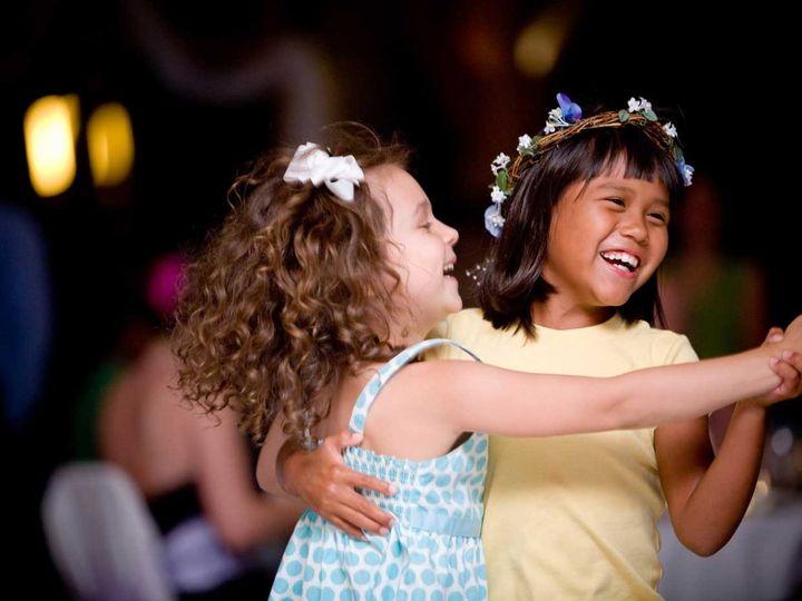 Tmx 1340303715638 OrangeKrush0005 Asheville, North Carolina wedding band