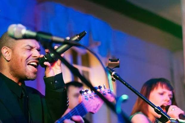 Tmx Ok3 51 36076 1566327885 Asheville, North Carolina wedding band