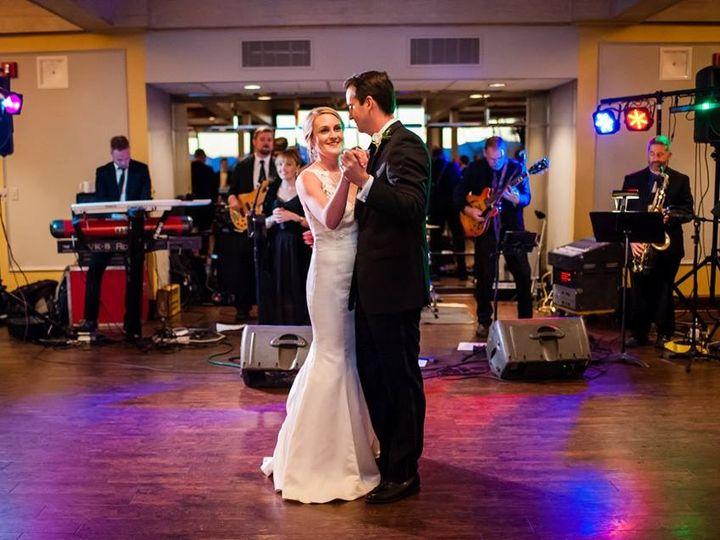 Tmx Ok7 51 36076 1566327873 Asheville, North Carolina wedding band