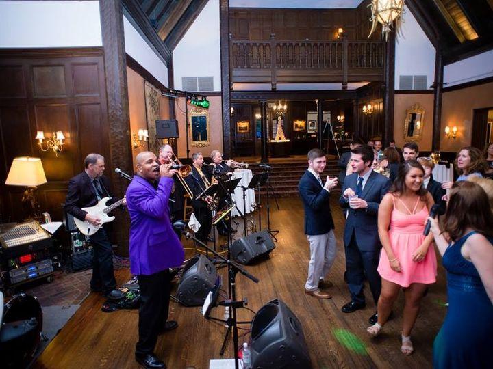 Tmx Ok9 51 36076 1566327873 Asheville, North Carolina wedding band