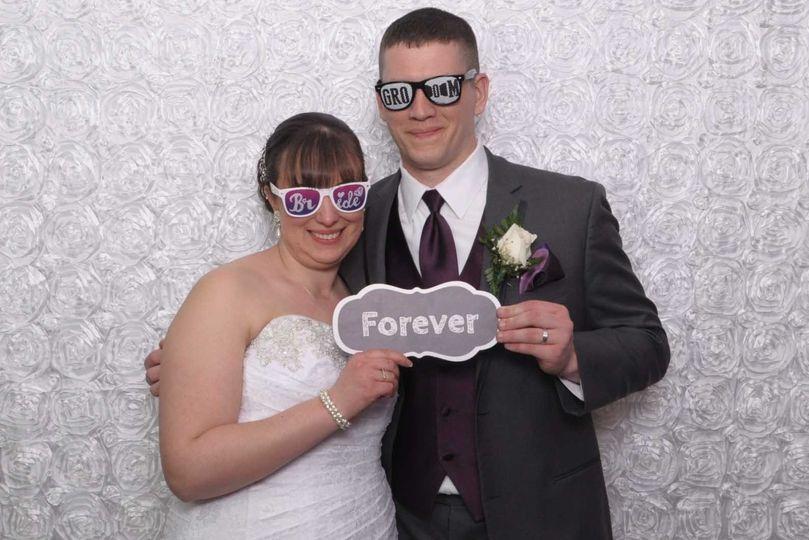 smile ink photo booth wedding photos sample 5