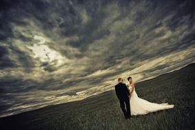 Texiver Wedding Photography
