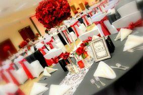 My Eventful Life Wedding Planning Company