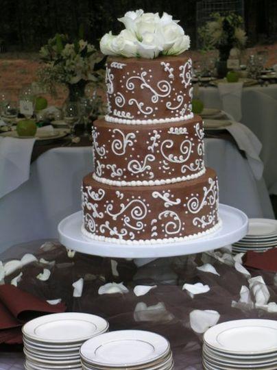ChocolateScroll 1