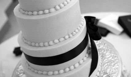Katie's Cakes and Catering