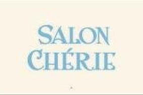 Salon Cherie