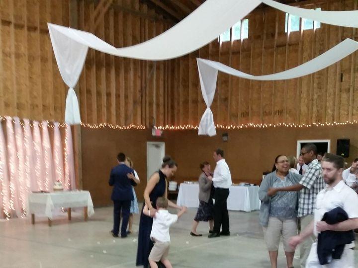 Tmx 1458393615831 20150627182531 Utica, NY wedding planner
