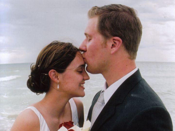 Tmx 1458393913224 Wd36 Utica, NY wedding planner