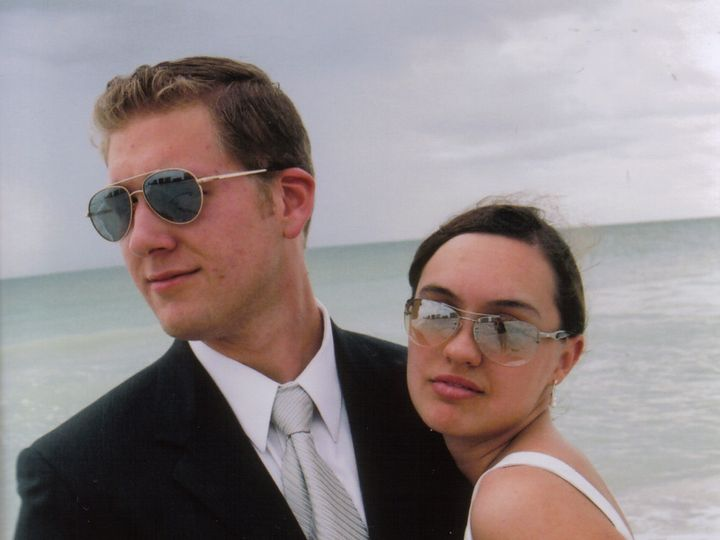 Tmx 1458393930278 Wd29 Utica, NY wedding planner