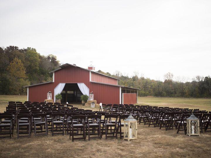 Tmx 1517076122 7f9128669a1415ff 1517076120 A77cf86dd0108a94 1517076108370 8 DSC 2307 Utica, NY wedding planner