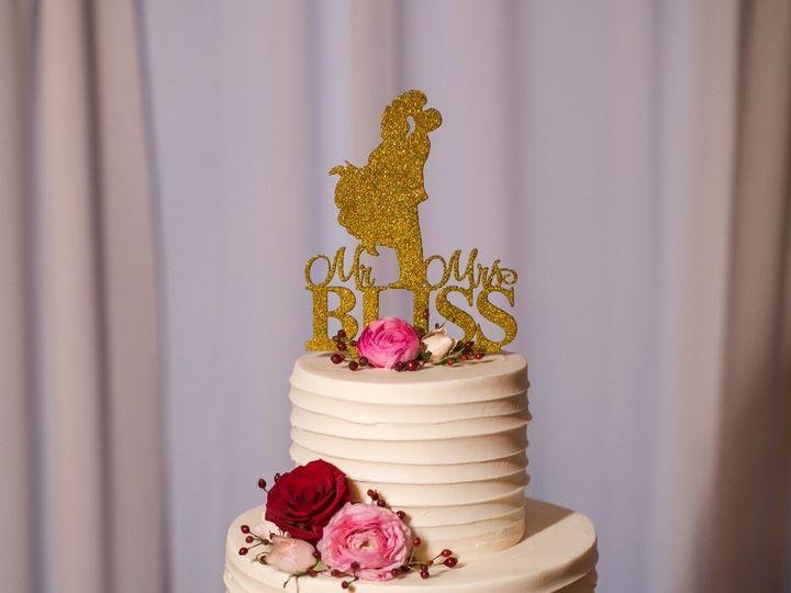 Tmx Cake 51 917076 158041104549036 Utica, NY wedding planner
