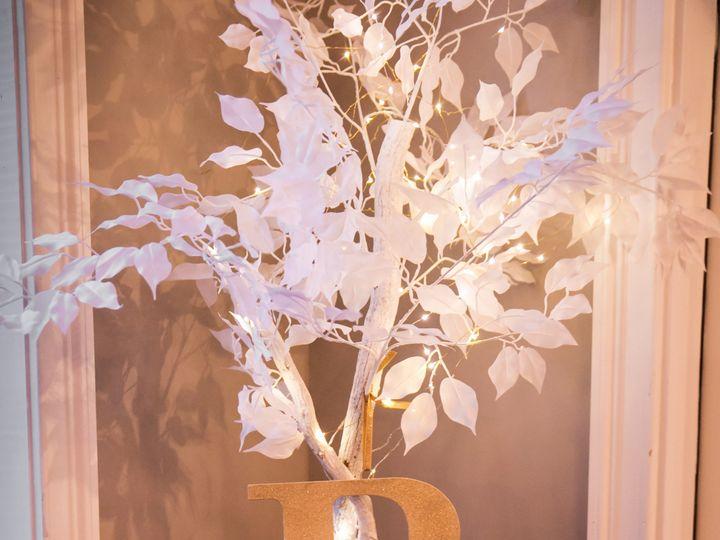 Tmx Cardsandgifts 51 917076 158041108817516 Utica, NY wedding planner