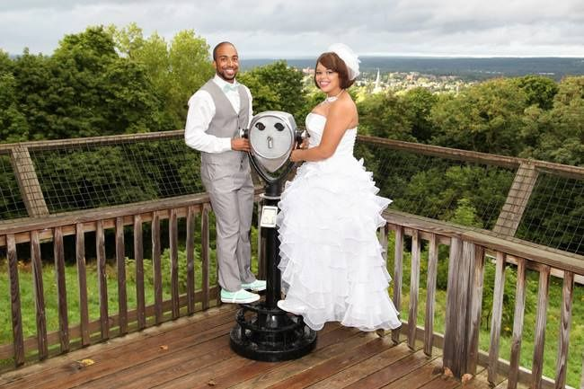 Tmx Cheryce 2 51 917076 Utica, NY wedding planner