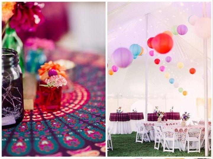 Tmx Desserts 51 917076 158041240074593 Utica, NY wedding planner
