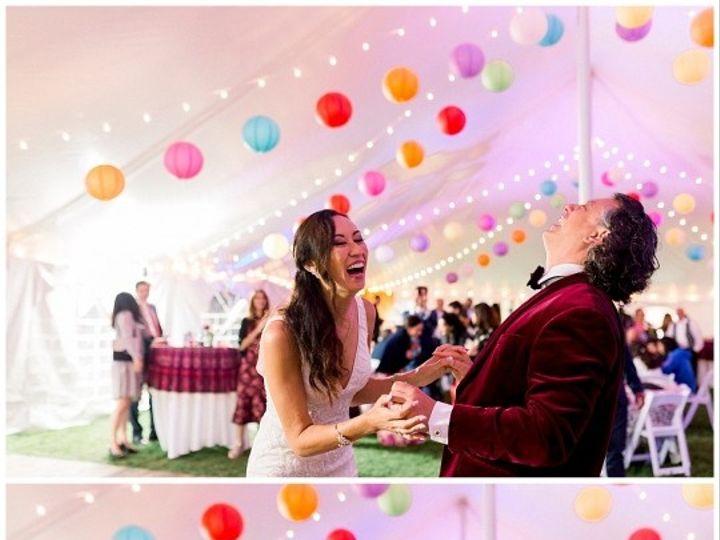 Tmx Firstdancefun 51 917076 158041193320909 Utica, NY wedding planner