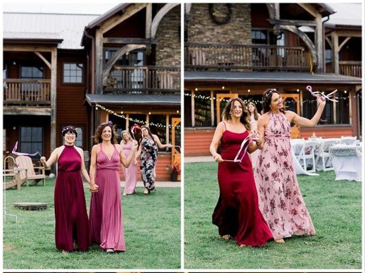 Tmx Flowergirlssharebasket 51 917076 158041181594925 Utica, NY wedding planner