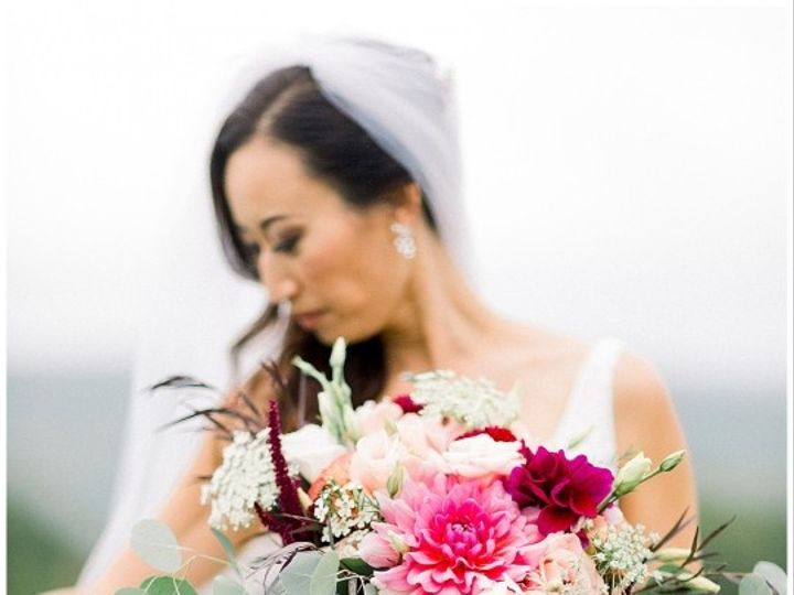 Tmx Longveillongflowerribbons 51 917076 158041188364527 Utica, NY wedding planner