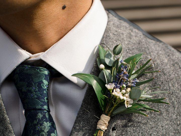 Tmx Sr 0404 51 917076 158041174915935 Utica, NY wedding planner