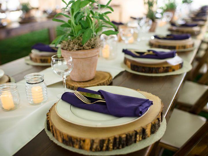 Tmx Sr 0438 51 917076 158041136115729 Utica, NY wedding planner