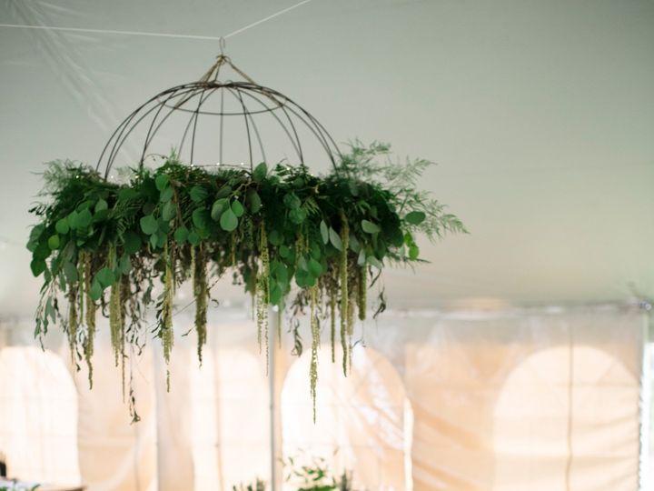 Tmx Sr 0450 51 917076 158041126777710 Utica, NY wedding planner